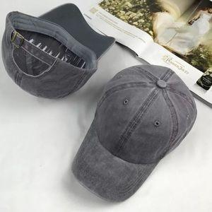 Other - Baseball Cap